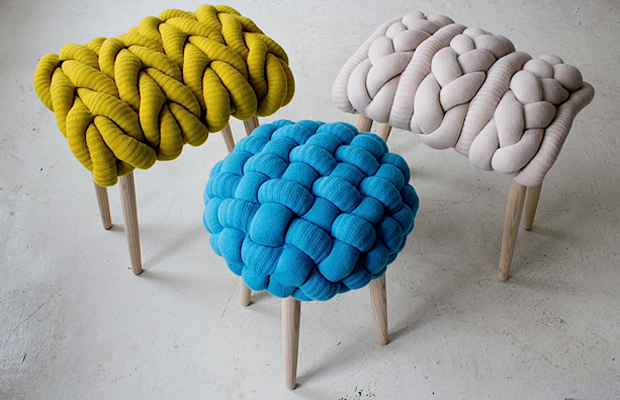follow-the-colours-decoracao-trico-croche-claire-anne-obrien