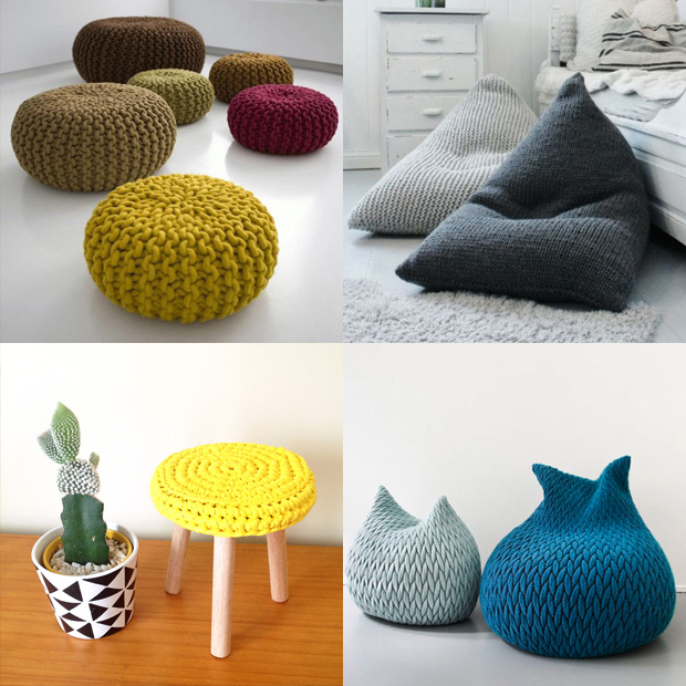 follow-the-colours-decoracao-trico-croche-pufs-banquinhos
