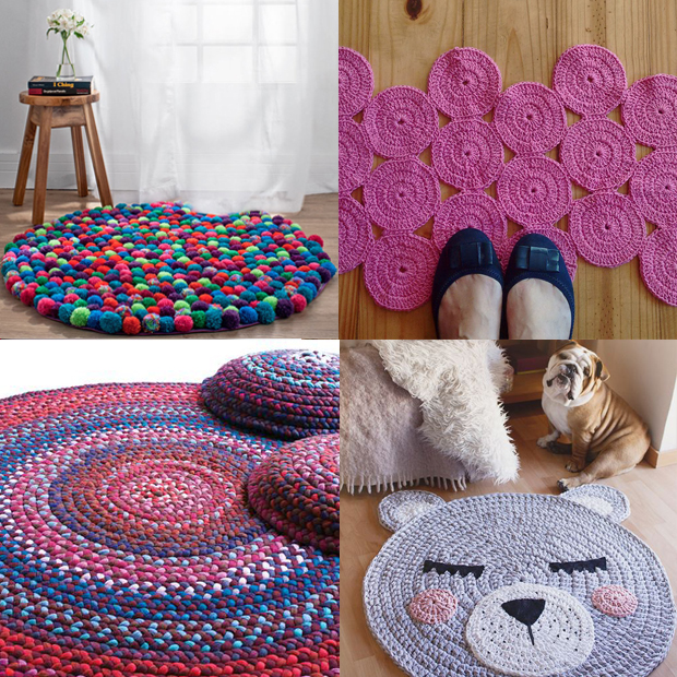 follow-the-colours-decoracao-trico-croche-tapete