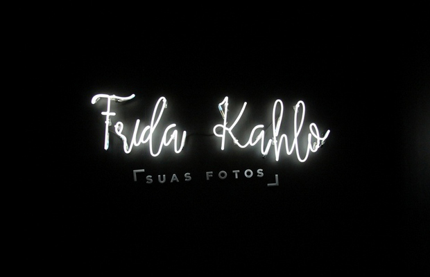follow-the-colours-expo-frida-kahlo-fotos-olhares-mexico-sp-06