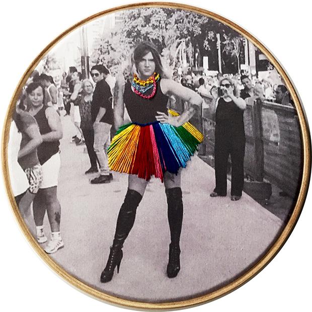 follow-the-colours-fotografias-bordadas-manitu-estudio-04