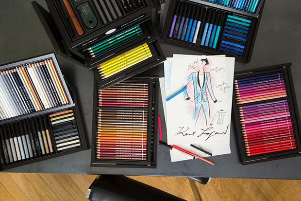 follow-the-colours-karlbox-estojo-pintura-karl-lagerfeld-faber-castell-02