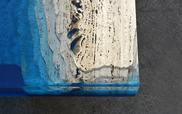 follow-the-colours-mesa-oceano-1