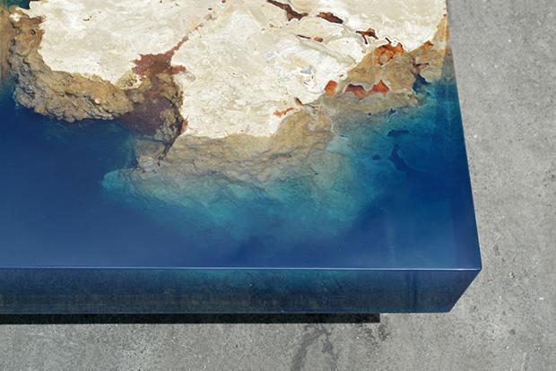 follow-the-colours-mesa-oceano-10
