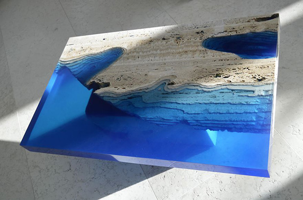 follow-the-colours-mesa-oceano-12