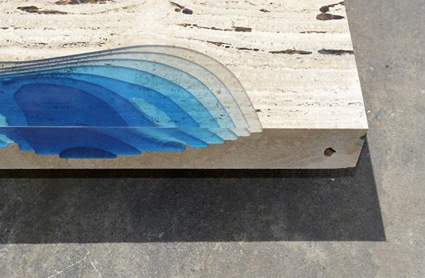 follow-the-colours-mesa-oceano-14