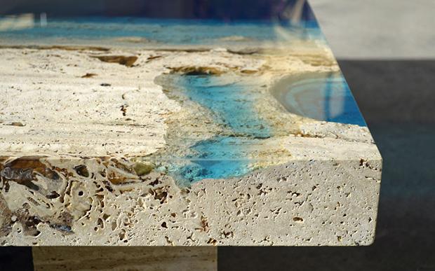 follow-the-colours-mesa-oceano-15