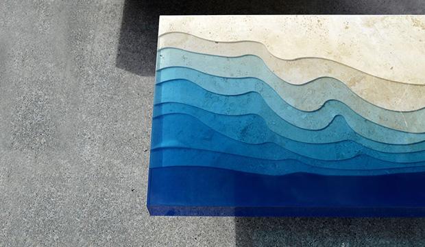 follow-the-colours-mesa-oceano-4
