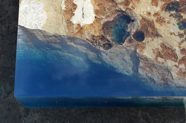 follow-the-colours-mesa-oceano-6