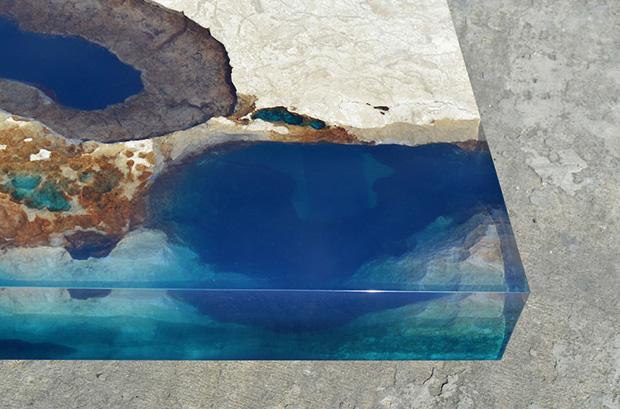 follow-the-colours-mesa-oceano-7