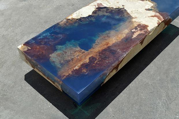 follow-the-colours-mesa-oceano-9