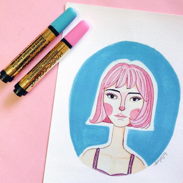 follow-the-colours-retratos-luiza-alcantara-03