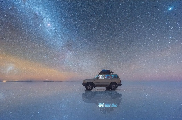 follow-the-colours-salar-de-uyuni-daniel-kordan (2)