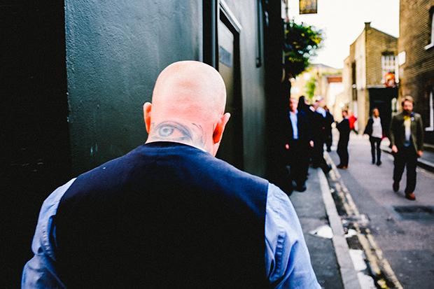 follow-the-colours-tatuagens-ajudam-conseguir-emprego-05