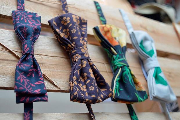 follow-the-colours-vintax-gravatas-upcycling-03