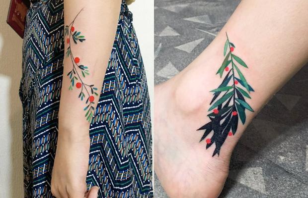 follow-the-colours-zihee-tattoo-000
