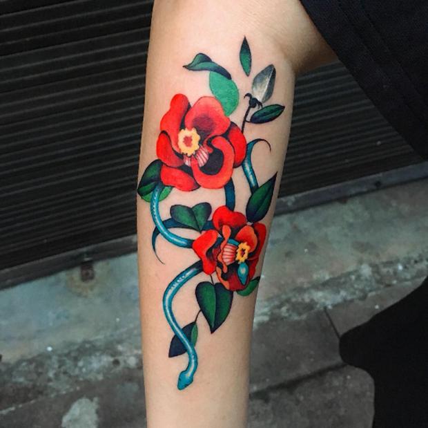 follow-the-colours-zihee-tattoo-01