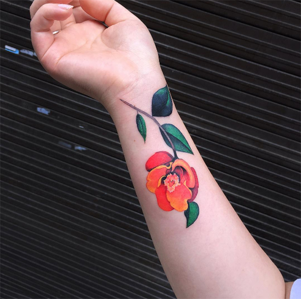 follow-the-colours-zihee-tattoo-02