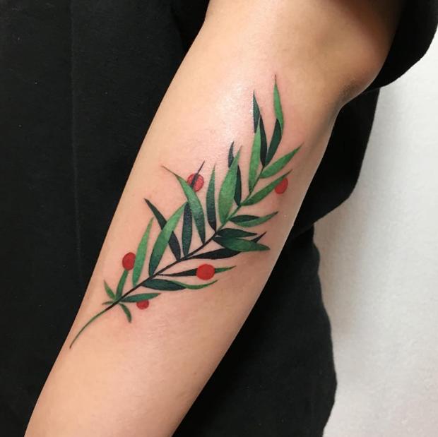 follow-the-colours-zihee-tattoo-05