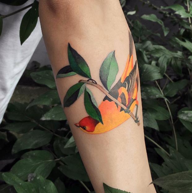 follow-the-colours-zihee-tattoo-11