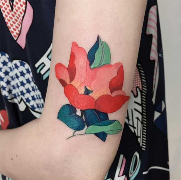 follow-the-colours-zihee-tattoo-12