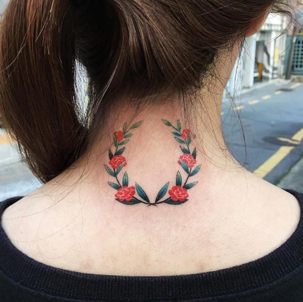 follow-the-colours-zihee-tattoo-18