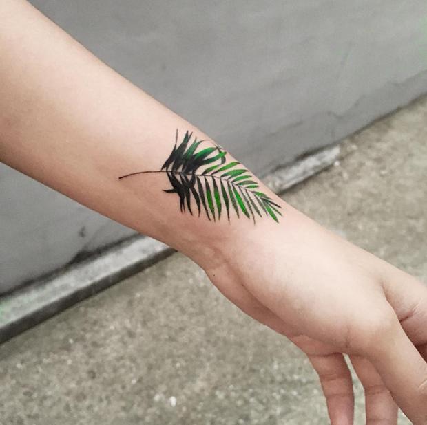 follow-the-colours-zihee-tattoo-19