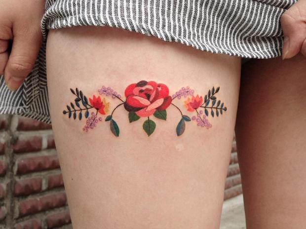 follow-the-colours-zihee-tattoo-22