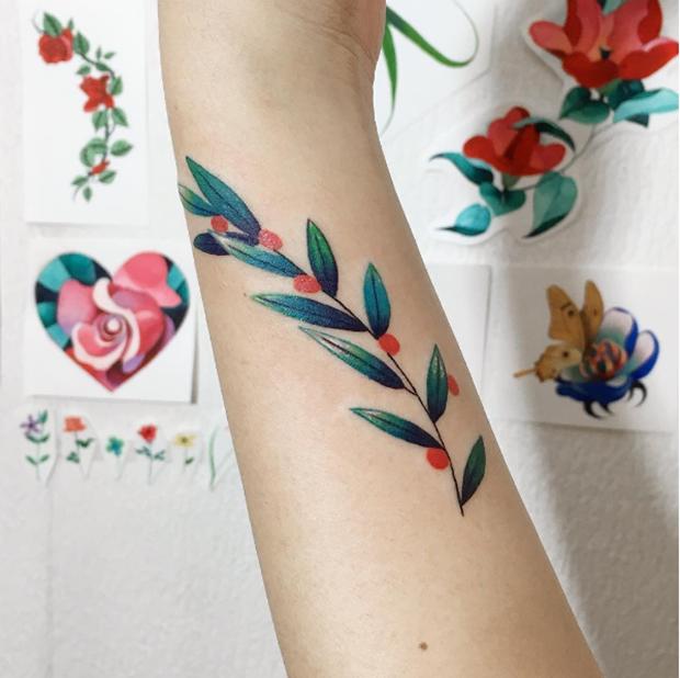follow-the-colours-zihee-tattoo-24
