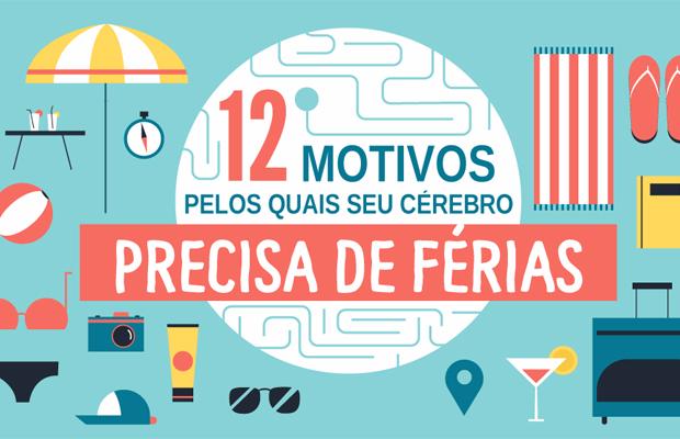 infografico-cerebro-precisa-ferias_ok