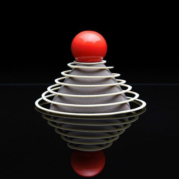 architectural-cake-designs-patisserie-dinara-kasko-03
