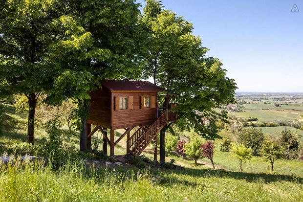 aromantica-treehouse-italia-airbnb