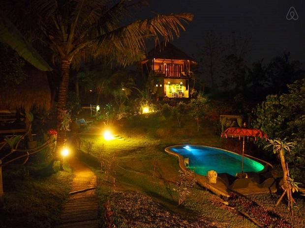 balian-treehouse-bali-airbnb-2