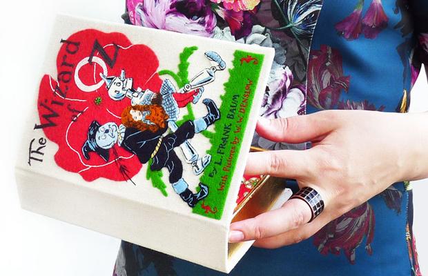 capa-bolsa-livro