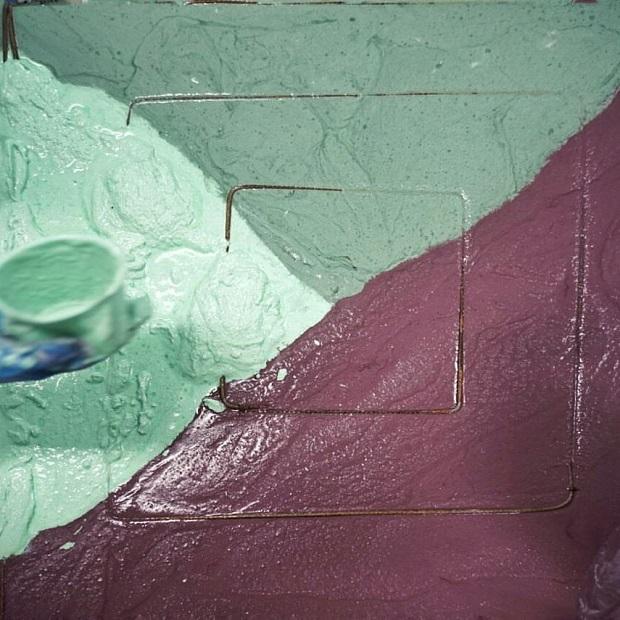 cores-concreto-cobalto