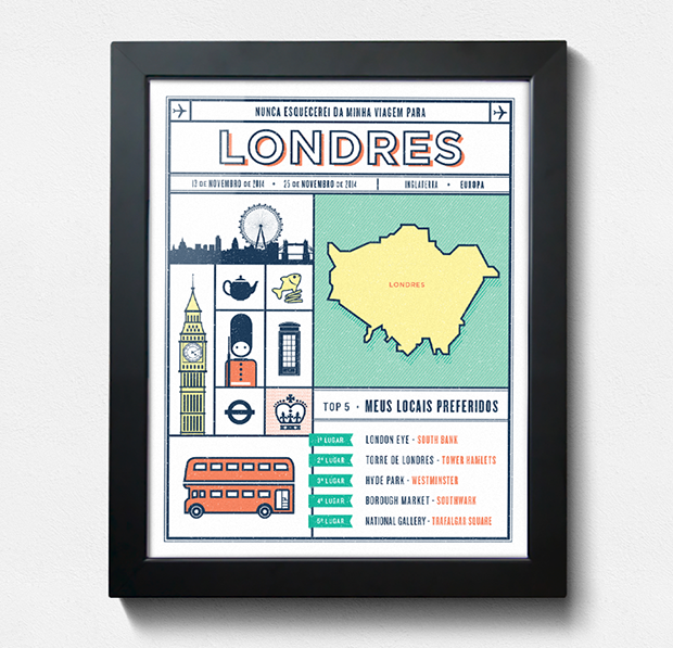 follow-the-colours-minemosine-poster-viagem-londres