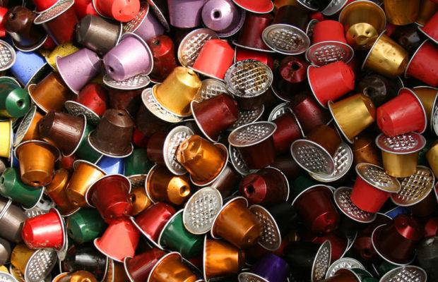 follow-the-colours-capsulas-biodegradaveis-cafe-03