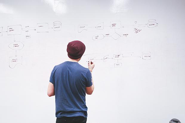 follow-the-colours-dicas-dia-dia-melhorar-trabalho-valorize-pontos-fortes