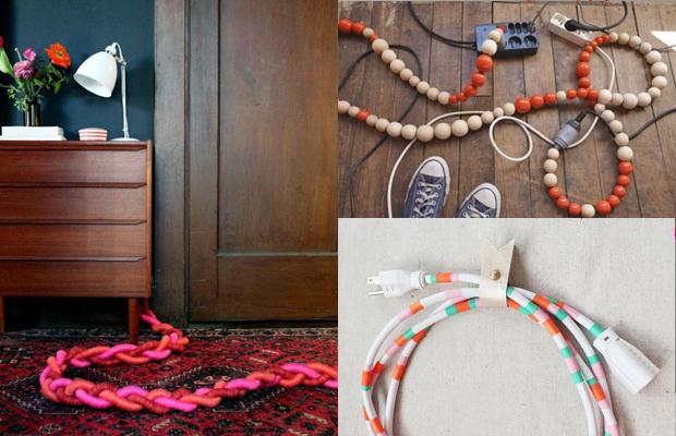 follow-the-colours-fios-aparentes-decoracao-decortape