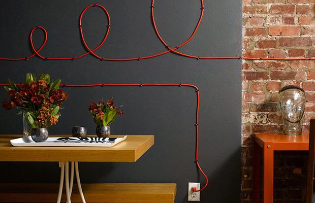 follow-the-colours-fios-aparentes-decoracao-moeller-office