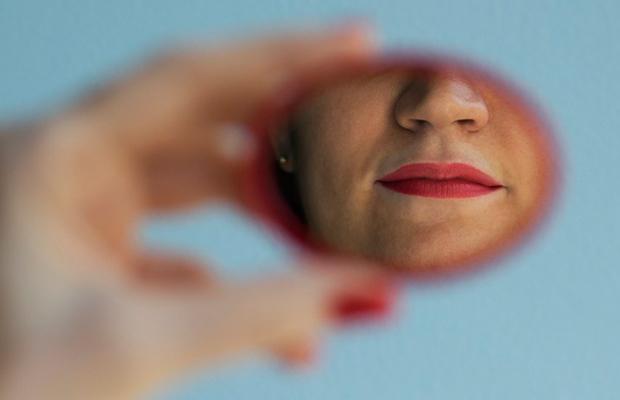 follow-the-colours-minha-segunda-pele-vitiligo-bruna-sanches-01