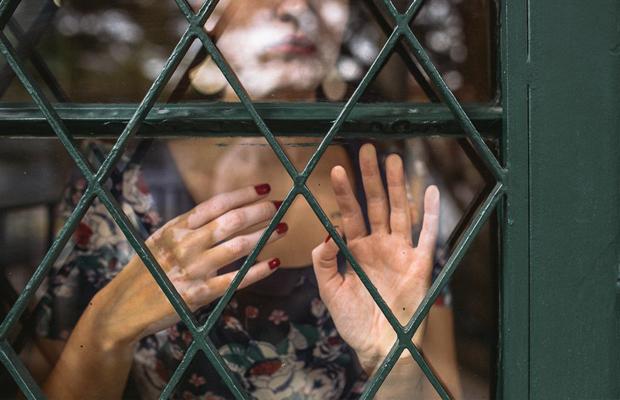 follow-the-colours-minha-segunda-pele-vitiligo-bruna-sanches