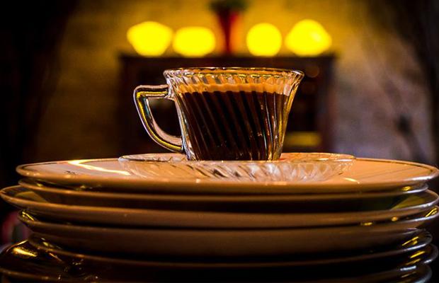 follow-the-colours-porto-alegre-lugares-deliciosos-conhecer-agridoce-cafe-1