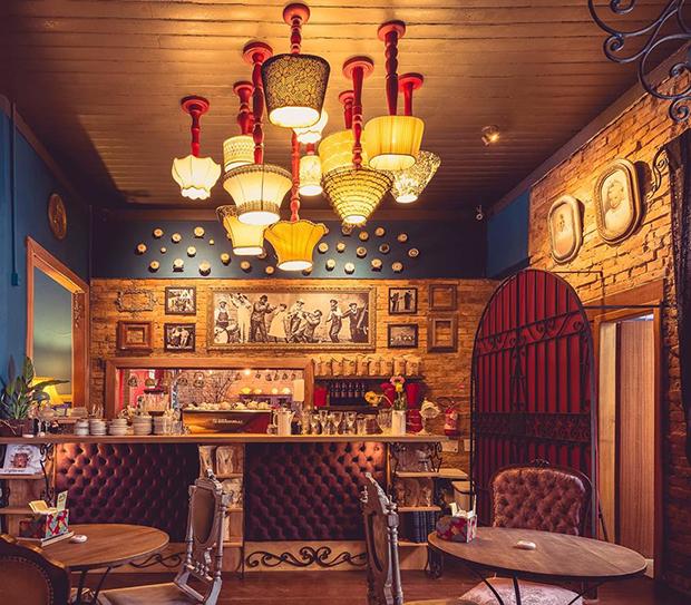 follow-the-colours-porto-alegre-lugares-deliciosos-conhecer-agridoce-cafe-4