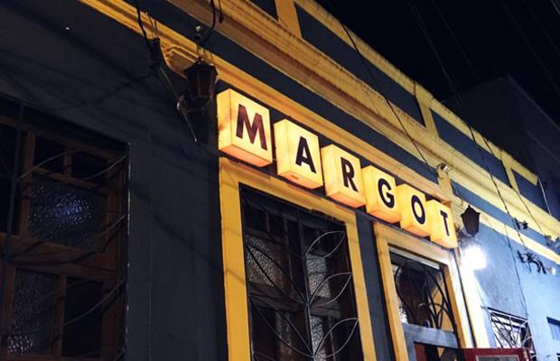 follow-the-colours-porto-alegre-lugares-deliciosos-conhecer-margot-03