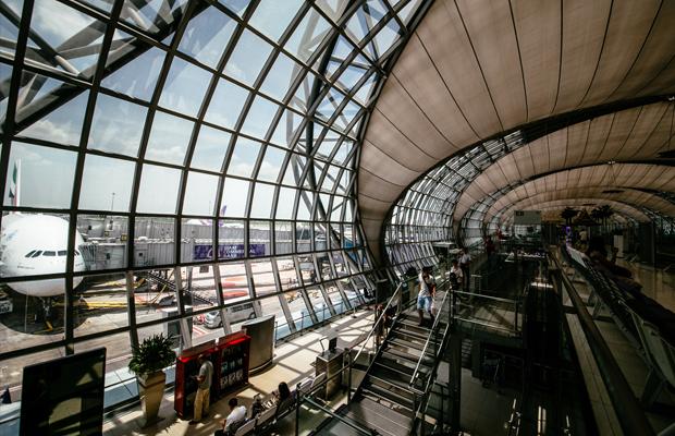 follow-the-colours-senha-wi-fi-aeroportos-mundo-01