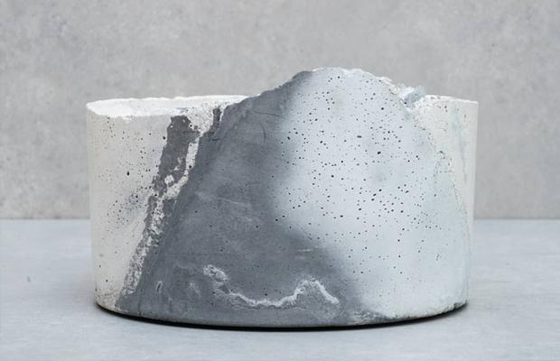 follow-thecolours-cobalto-pecas-concreto-decoracao-01