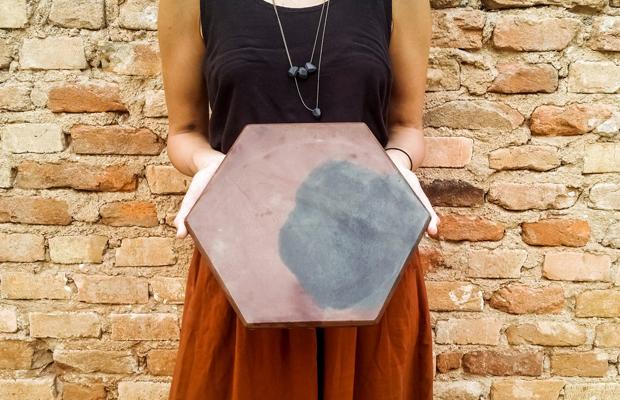 follow-thecolours-cobalto-pecas-concreto-decoracao-02