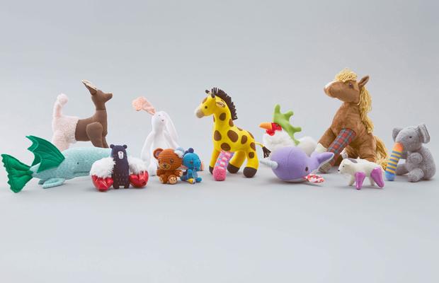 ftc-second-life-toys-doacao-de-orgao-01
