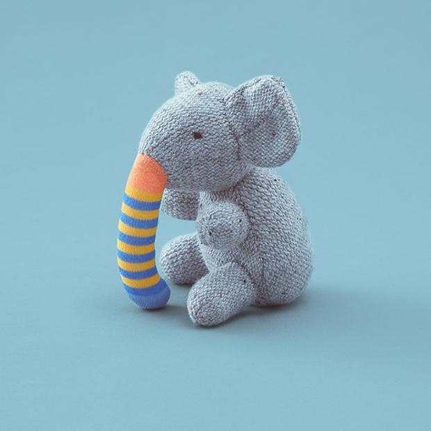 ftc-second-life-toys-doacao-de-orgao-06